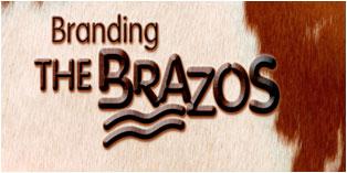 branding-the-brazos