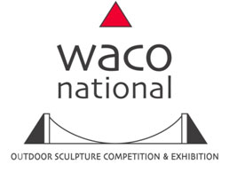 waco-national