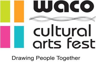 wcaf-logo